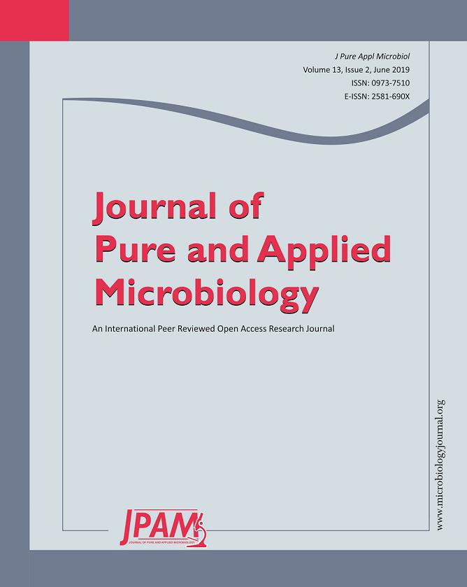 Probiotic Properties of Lactobacillus plantarum - Journal of Pure